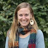 Christy Barron Grades Teacher