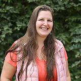 Vanessa French Preschool Teacher
