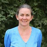 Jami O'Connor Office Coordinator and Registrar
