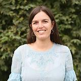 Amy Stocker Kindergarten Teacher