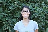 Paula Gaska Board Member