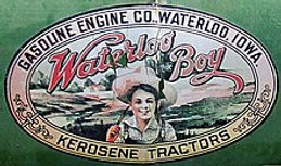220px-Waterloo_boy_logo.jpg