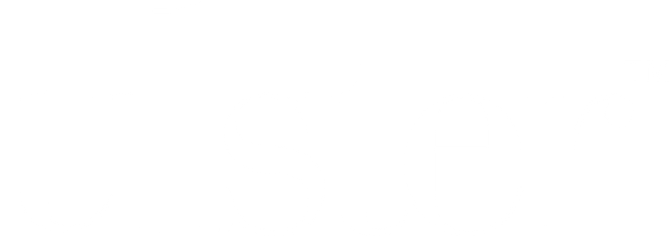 ulster-carpets-splash-logo.png