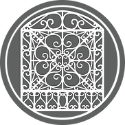 North Gate Logo 2018.png