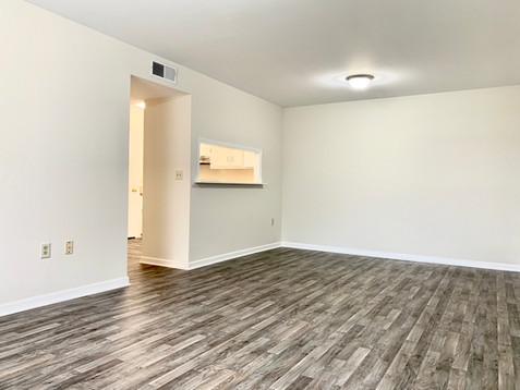 Great Room Ground Floor