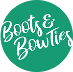 Boots and Bowties logo Teali.png