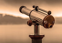 telescope-2127704_1920-1024x718.jpg