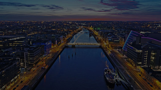 Dublin Ireland website Cover Image.jpg