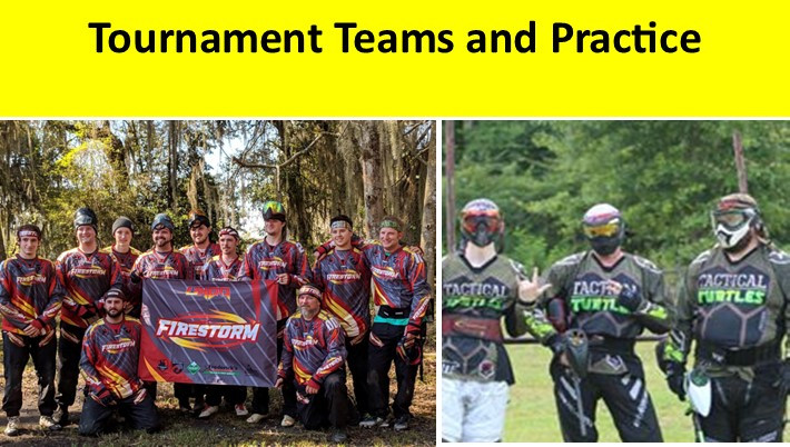 tournament teams.jpg