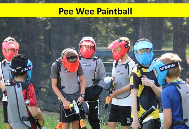 Pee Wee Paintball.jpg