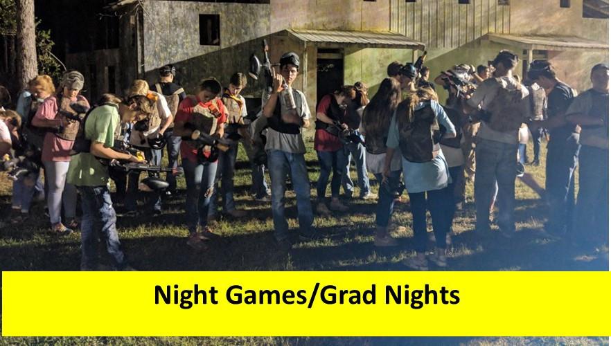 Grad Nights.jpg
