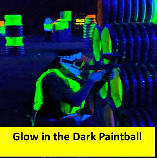 Glow in The Dark.jpg