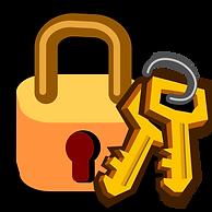 Gartoon_actions_unlock.svg.png