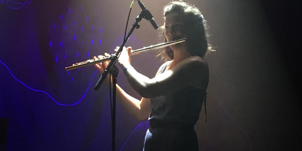 Vinterjazz TRiO koncert