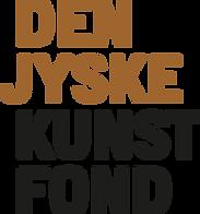 Den_Jyske_Kunstfond_logo.png