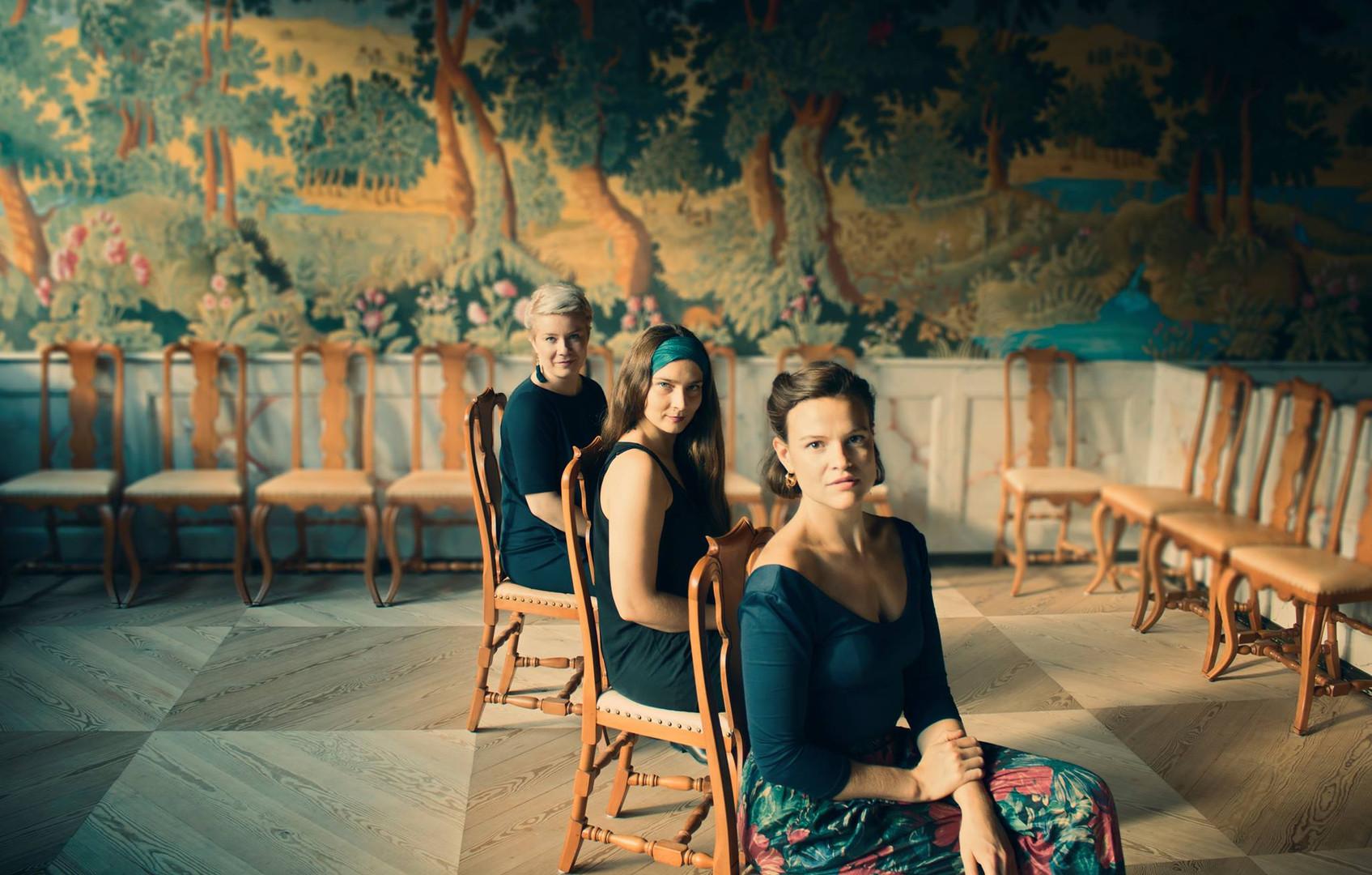 Trio Dandelion Pressefoto 4.jpg