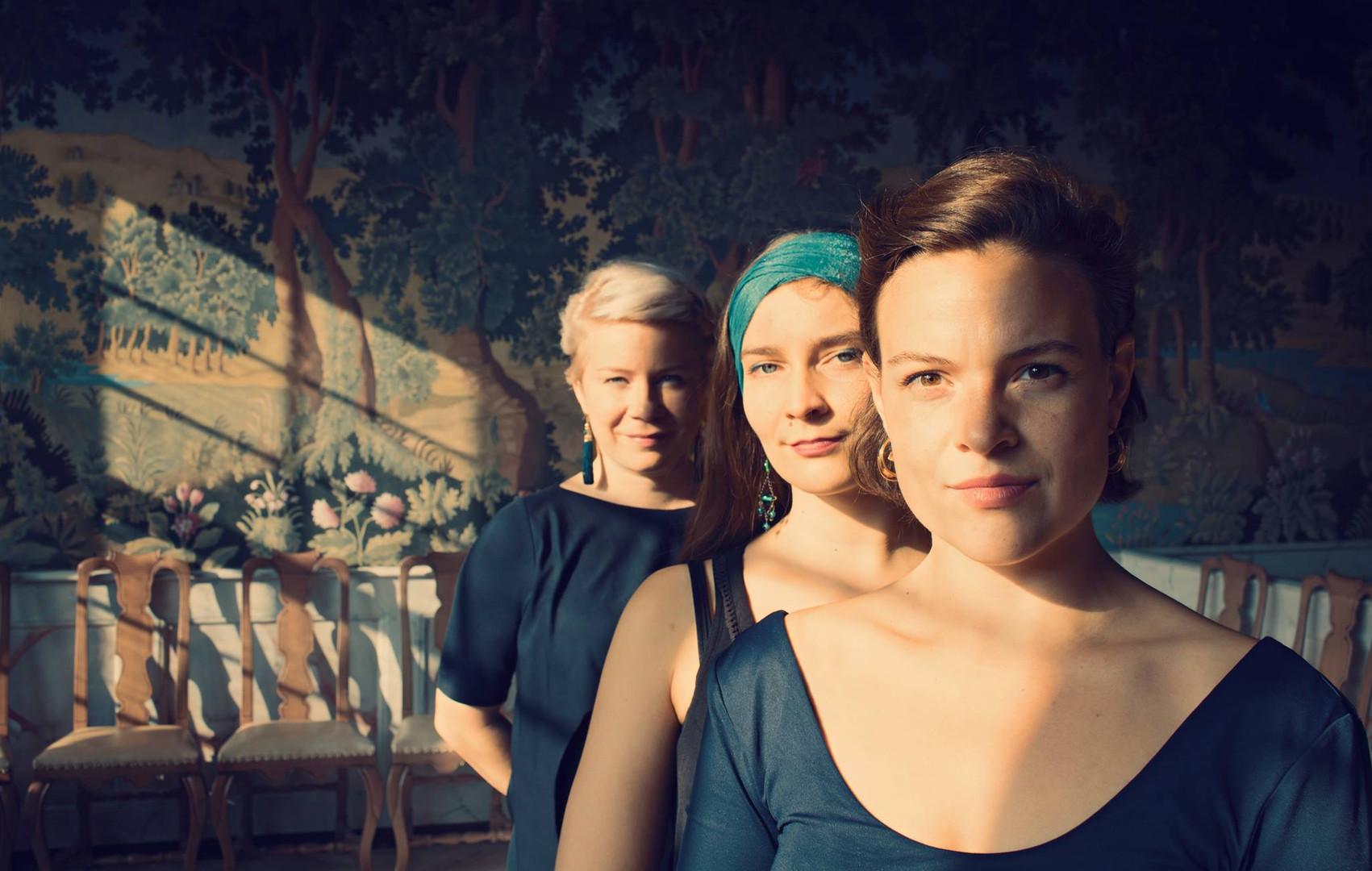 Trio Dandelion Pressefoto 3.jpg