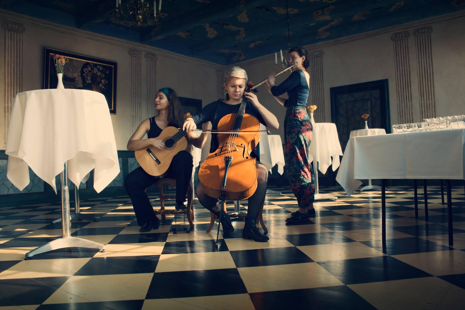 Trio Dandelion Pressefoto 1.jpg
