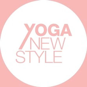 xyoga-new-style-la-baule.png.pagespeed_e