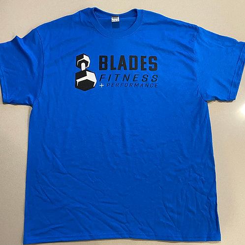 BFP T-Shirts