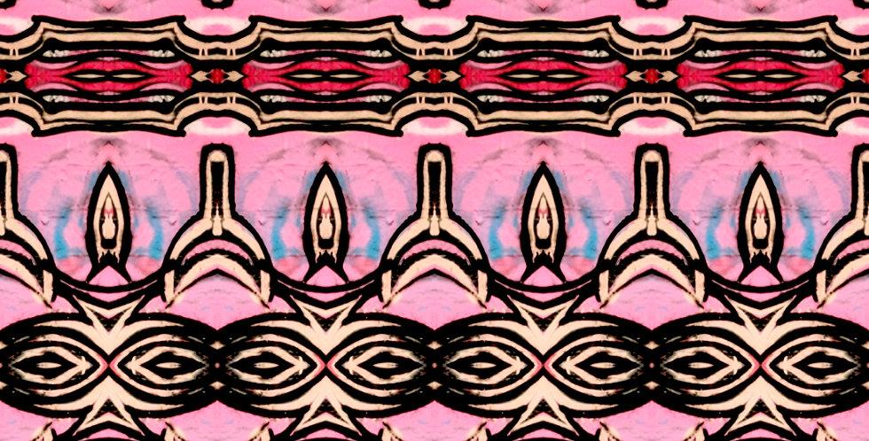 Pink Series #2