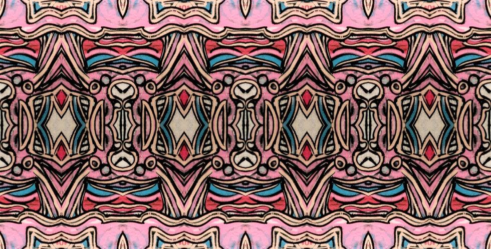 Pink Series #1