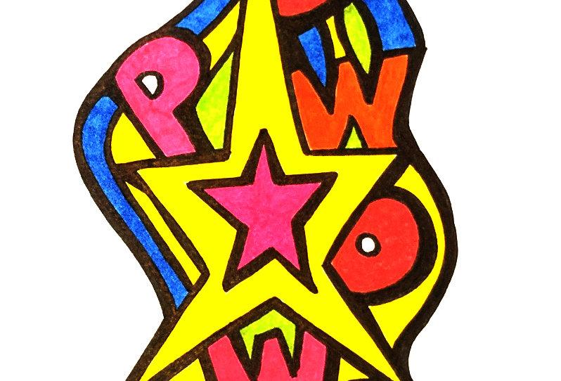 POWER of POW