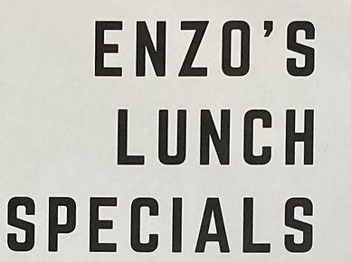 Lunch%20Specials_edited.jpg