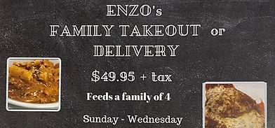 ENZOS%20FAMILY%20TAKEOUT_edited.jpg