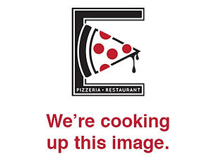 Enogctest logo.jpg