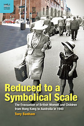Reduced to a Symbolical Scale