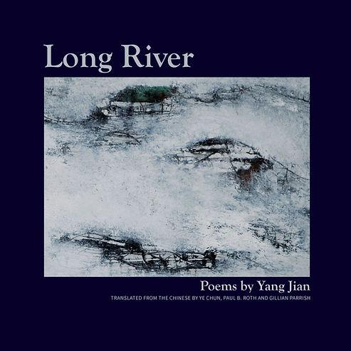 long-river-tinfish-cover-F.jpg
