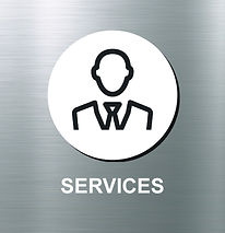 SERVICES METAL light_edited.jpg