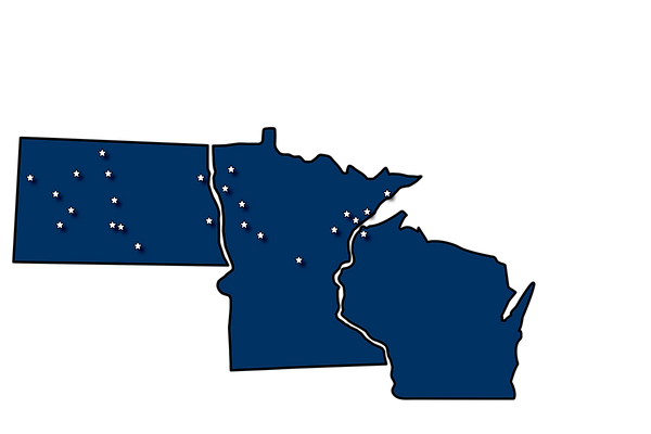 All locations nd, mn, wi.png