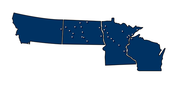 All locations mt, nd, mn, wi.png