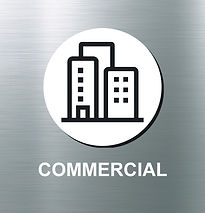 COMMERCIAL METAL light_edited.jpg