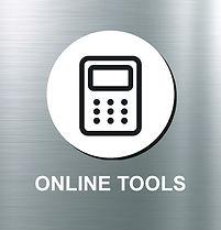 online tools metal light_edited.jpg