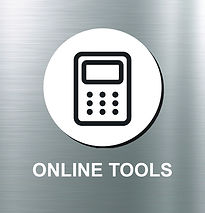 online tools metal light_edited.jpg