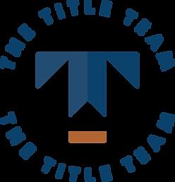 TTT-Logo-Seal_rgb.png