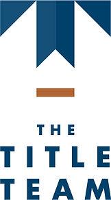 TTT-Logo-Vert_2nd_rgb.jpg