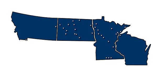 All locations mt, nd, mn, wi.jpg
