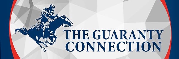 The Guaranty Connection.jpg
