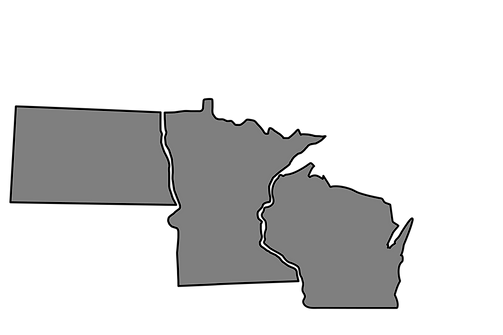 Gray nd, mn, wi.png