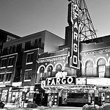 Fargo_edited_edited_edited.jpg