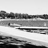 Detroit Lakes_edited_edited.jpg