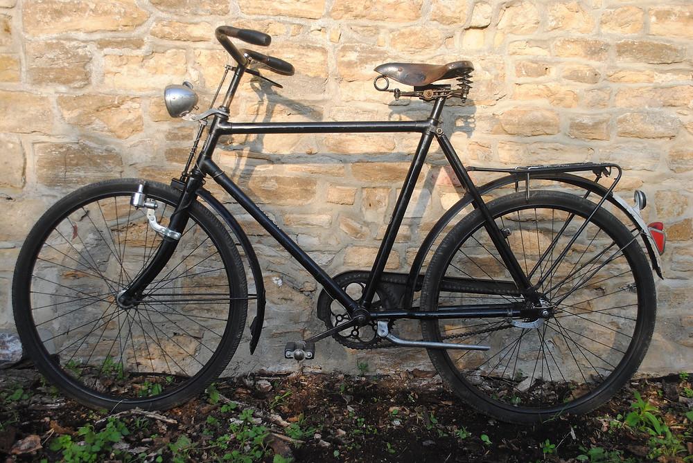 Condor Bicycle