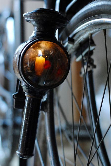 carriage-light.jpg