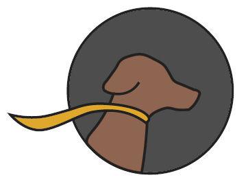 Old Hound Logo NT 195PX W 300ppi.jpg