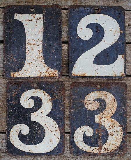 cricket-numbers.jpg