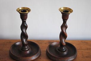 barleytwist-candlesticks-2.jpg